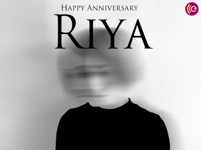 Happy Anniversary Riya | Fantasy Podcasts India English | Earshot